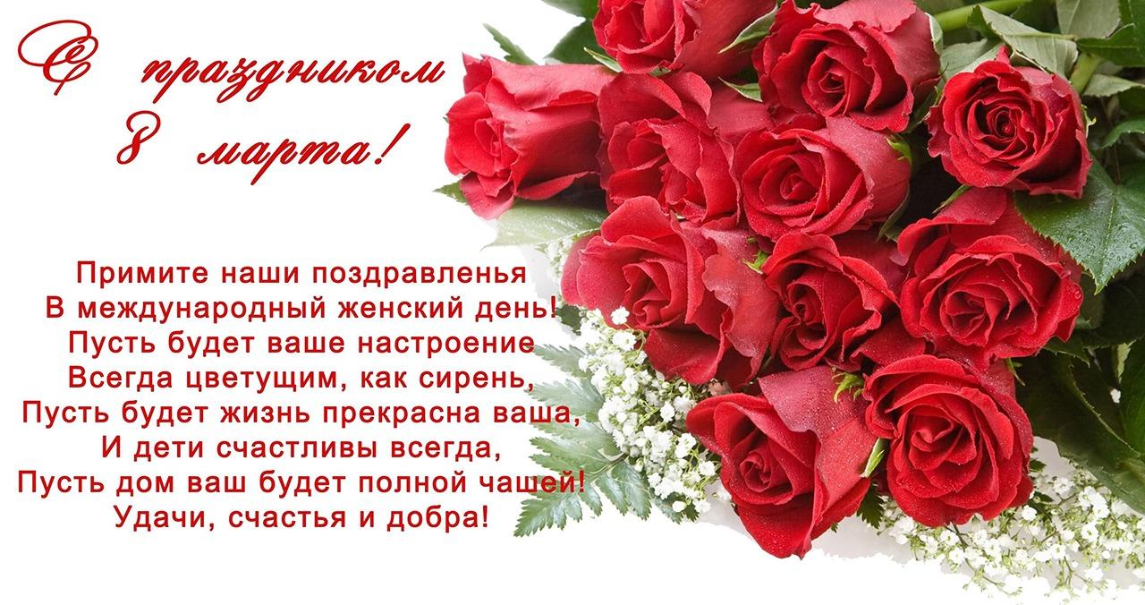 Поздравления с днем рождения на украинском языке День 58